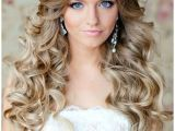 Hair Down Wedding Guest Hairstyles Wedding Guest Hairstyles with Bangs Simple Wedding Hairstyles Simple