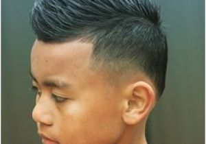 Hair Style for A School Boy 9 Best Boys Haircuts Images