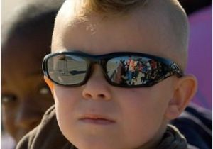 Hair Style for A School Boy Cute Mohawk Hairstyle for the Love Of Kid S