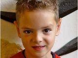 Hair Style for A School Boy Little Boy Hairstyles 2012 Alex School Pinterest