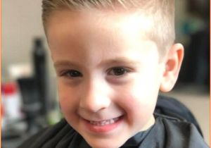 Hair Style for A School Boy Pin by Fashionhaircuts On Easy Hairstyles