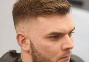 Hair Styles for Round Face Gents 25 Best Haircuts for Guys with Round Faces 2019 Guide