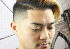 Hair Styles for Round Face Gents Best Hairstyles for Men with Round Faces