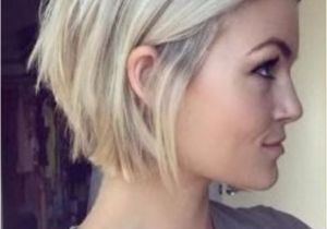 Hair Up Hairstyles for Thin Hair Short Layered Hairstyles for Thin Hair Inspirational Layered Bob for