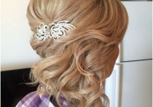 Hair Up Hairstyles for Thin Hair Updos for Long Thin Hair Updos for Long Fine Hair Layered Haircut