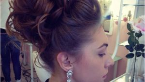 Hair Up Hairstyles for Weddings 34 Stunning Wedding Hairstyles Wedding Hairstyles