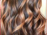 Haircut and Dye Coloare Lusso Pinterest Hair Color New Hair Cut and Color 0d My