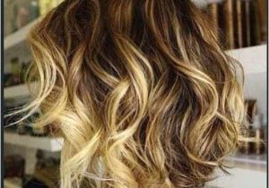 Haircut and Dye Hairstyles and Colors Beautiful Hairstyles and Color Hairstyles for