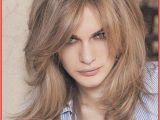 Haircut Bangs Tutorial Cute Hairstyles for Girls with Bangs Elegant Haircuts Long Hair 2015