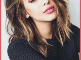 Haircut Bangs Video Girls Hairstyles Long Hair Inspirational Medium Haircuts Shoulder