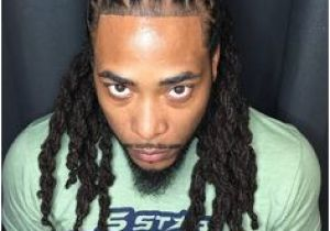 Haircut before Dreads 35 Best Dreadlock Styles for Men Cool Dreads Hairstyles 2019