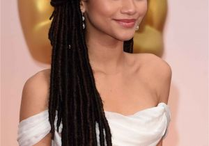 Haircut before Dreads Get the Ideas and Tips to Make Dreadlocks and Hairstyle for Women