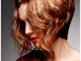Haircut Bob Longer In Front 20 Short Bob Hairstyles for 2012 2013