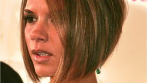 Haircut Bob Longer In Front Bob Haircuts Short In Back Long In Front Popular Long