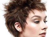 Haircut.com Diy Model 156 Best Short and Sassy Hair Cuts Images