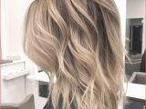Haircut Designs for Long Hair Back Haircut Fresh Mens Retro Hairstyles Unique I Need A Haircut