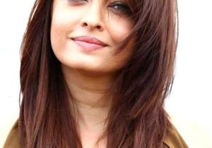 Haircut for Long Hair and Round Face Best Long Haircuts for Round Faces Hair Style Pics