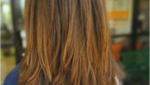 Haircut for Long Hair Volume Short Layered Hairstyles with Volume Layered Hairstyles Amazing