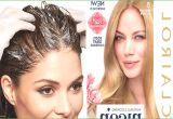 Haircut for Long Thin Hair Youtube Best Hairstyles for Short Thin Hair Youtube – Uternity