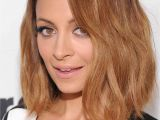 Haircut for Long Thin Hair Youtube the Most Modern Long Bob Hairstyles Of the Moment