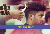 Haircut for Thin Damaged Hair Hairstyles for Thin Damaged Hair Lovely Fire Haircut In New Delhi