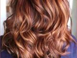 Haircut Highlights Cost Light Brown Hairstyles Best Hairstyle Ideas