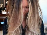 Haircut Highlights Cost Plete Guideline How to Dye Your Hair