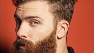 Haircut Ideas for Men with Thick Hair 20 Best Mens Thick Hair