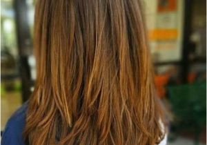 Haircut Images for Long Hair Girls Hairstyles Long Hair Lovely How to Style Long Layered Hair