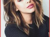 Haircut Images for Long Hair Hot Hairstyles for Long Hair Best Medium Haircuts Shoulder Length