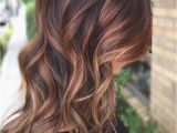 Haircut Images for Long Hair Stylish Hairstyle Long Layers