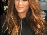 Haircut Jennifer Lopez Jennifer Lopez Hair Colors Over the Years
