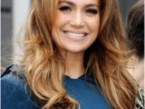 Haircut Jennifer Lopez Most Expensive Celebrity Haircuts Revealed My Style