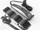 Haircut Machine for Men Electric Hair Clipper Professional Hair Trimmers for Men
