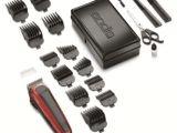 Haircut Machine for Men Haircut Machine andis Men 20 Pc Kit Shaver Hair Cut Salon