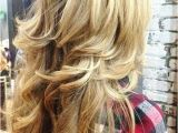 Haircut Options for Long Hair 50 Lovely Long Shag Haircuts for Effortless Stylish Looks