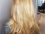 Haircut Options for Long Hair 80 Cute Layered Hairstyles and Cuts for Long Hair Haircuts