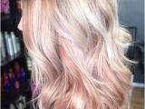 Haircut or Dye First Cool Hair Dye Styles Hair Style Pics