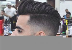Haircut Places for Men Near Me Haircut Places for Men Near Me Hairstyle 2018