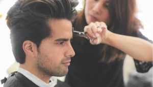 Haircut Places Near Me for Men Haircut Places for Men Near Me Hairstyle 2018