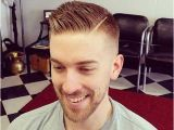 Haircut Styles for Men Fades 15 Cool Mens Fade Hairstyles