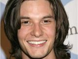 Haircut Styles for Men with Long Hair 15 Best Men Long Hair 2013