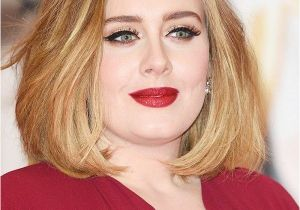 Haircut Styles for Round Faces 2019 the 11 Most Flattering Hairstyles for Round Faces In 2019
