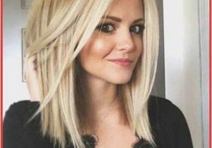 Haircut Styles for Women Long Hair 30 Beautiful Mid Length Hair Styles Sets