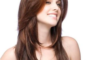 Haircut Styles for Women Long Hair Hairstyles for Over 40 Long Hair Haircut Style for Girls Media Cache