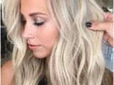 Haircut then Dye the 62 Best Balayage Lob Images On Pinterest