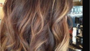 Haircut with Highlights Styles Newhair Fresh Highlights Hair New Hair Color Styles New Hair Cut and
