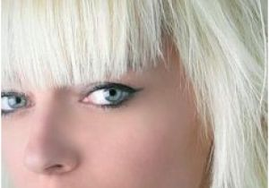 Haircuts 76063 58 Best Hair Works Co Images On Pinterest