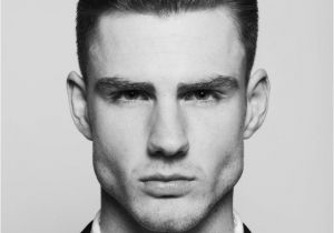 Haircuts 76063 Mens Blonde Hairstyles 2018 Readeatcreate