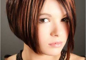 Haircuts Bobs for Round Faces 15 Best Bob Cuts for Round Faces
